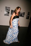 Aerin Lauder Photo - The Museum of Modern Art Honors Leon and Debra Black and Martin Scorcese at the 39th Annual Party in the Garden Museum of Modern Art New York City 05-15-2007 K53013smo Photos by Sonia Moskowitz Globe Photos Inc 2007 Aerin Lauder