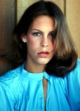 Jamie Lee Curtis Photo - Jamie Lee Curtis Photo Byjohn PartipiloGlobe Photos Inc