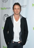 David Lyons Photo - David Lyons attending the 30th Annual Paleyfest Revolution Held at the Saban Theater in Beverly Hills California on March 2 2013 Photo by D Long- Globe Photos Inc