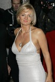 Alice Beer Photo - Alice Beer Tv Presenter 2008 British Comedy Awards at the London Studios London Photo by Neil Tingle-allstar-Globe Photos Inc