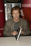 Dr denis leary why we suck