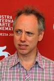 Todd Solondz Photo - Todd Solondz Director the Press Conference of the Film Life During Wartime During the 2009 Venice Film Festival at Palazzo Del Casino in Venice Italy on 09-03-2009 Photo by Graham Whitby Boot-allstar-Globe Photos Inc Life During Wartime Photocall