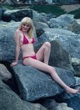 Alison Arngrim Photo - Alison Arngrim 1980 A1235 Photo by Gary Null-Globe Photos Inc