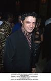 Alejandro Sanz Photo -  Latin Recording Academy Honors Julio Iglesias Beverly Hilton Beverly Hills  CA 09102001 Alejandro Sanz Photo by Milan RybaGlobe Photos Inc