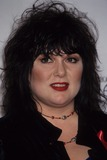 Ann Wilson Photo - Ann Wilson American Music Awards 1994 L7496lr Photo by Lisa Rose-Globe Photos Inc