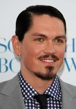Steve Howey Photo - Steve Howey Actor the World Premiere of Something Borrowed Held at the graumans Chinese Theatre in Hollywood California on 05-03-2011 photo Graham Whitby boot-allstar - Globe Photos Inc 2011