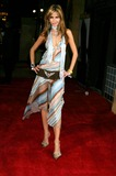 Angelika Bolliger Photo - Rosemount Australian Film and Style Festival Egyptian Theatre Hollywood  CA 01-18-2005 Photo ClintonhwallacephotomundoGlobe Copyright 2004 Angelika Bolliger