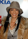 Pee-wee Herman Photo - Sheila E attends Opening Night Red Carpet of the pee-wee Herman Show Held at the Nokia Theatre in Los Angeles CA 01-20-10 Photo by D Long- Globe Photos Inc 2009