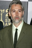 Adam Yauch Photo - Adam Yauch the 25th Annual Independent Spirit Awards Nokia Event Deck March 5 2010 Los Angeles Ca Roger Harvey