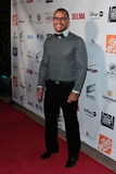 Andre Hall Photo - Andre Hall attends the African American Critics Awards Held at the Taglyan Cultural Complex on February 4th 2015 in Los Angelescalifornia UsaphototleopoldGlobephotos