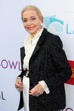 Ann Jeffreys Photo - Anne Jeffreys attends Hollywood Bowl Hall Fame Opening Night on June 22nd 2013 at the Hollywood Bowl Halllos Angelescausa Photo TleopoldGlobephotos