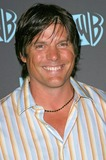 Paul Johansson Photo - Paul Johansson - Wb All Star Party - the Lounge at Astra West West Hollywood CA - 07142004 - Photo by Nina PrommerGlobe Photos Inc2004