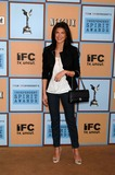 Monica Dean Photo - Independent Spirit Awards  Arrivals Santa Monica CA March 4 2006 Monica Dean