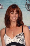 Alexandra Paul Photo - Alexandra Paul attending the Comedy Central Roast of David Hasselhoff Held at the Sony Pictures Studios in Culver City California on August 1 2010 Photo by D Long- Globe Photos Inc 2010