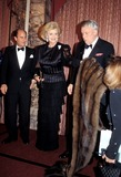 Barbara Sinatra Photo - Frank Sinatra_wife Barbara Paul SchmulbachGlobe Photosinc Franksinatraretro