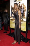 Swin Cash Photo - Be Cool World Premiere Held at the Craumans Chinese Theatre on February 14 2005 in Hollywood CA Swin Cash Photo Byvalerie Goodloe-Globe Photos Inc 2005