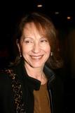 Natalie Baye Photo - Film Faestival at Walter Reade Theatre Lincoln Center New York City 03202004 Photo Barry Talesnick  Ipol  Globe Photos Inc 2004 Natalie Baye