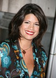 Andrea Navedo Photo - El Cantante New York Premiere Amc Theater 42nd Street NYC July 26 07 Photos by Sonia Moskowitz Globe Photos Inc 2007