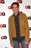 Lawrence Zarian Photo - Gq Honors Tinseltown with Annual Hollywood Issue Gq Lounge at White Lotus Hollywood CA 02202003 Photo by Fitzroy BarrettGlobe Photos Inc 2003 Lawrence Zarian
