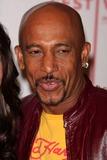 Montel Williams Photo - Screening of warinc at Tribeca Film Festival Date 04-28-08 Photos by John Barrett-Globe Photosinc Montel Williams Montel Williams and Wife