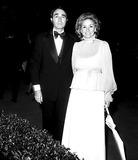 Army Archerd Photo - Academy Awards  Oscars (45th) Army Archerds 1973 1603 Nate CutlerGlobe Photos Inc