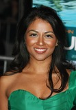 Karen David Photo - Karen David Actress the Los Angeles Premiere of Couples Retreat Held at the Manns Village Theatre in Westwood California 10-05-2009 Photo by Graham Whitby Boot-allstar-Globe Photos Inc