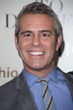 Andy Cohen Photo - Andy Cohen attends the New York Red Carpet Premiere of How to Dance in Ohio the Time Warner Center NYC October 19 2015 Photos by Sonia Moskowitz Globe Photos Inc
