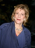 Agnes Gund Photo - the Museum of Modern Art Honors Joan Tisch and Sarah Jessica Parker at the 38th Annual Party in the Garden-outside Arrivals Moma  New York City 06-06-2006 Photo by Sonia Moskowitz-Globe Photosinc Agnes Gund