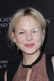 Adelaide Clemens Photo - Adelaide Clemens attends Bafta Los Angeles 2013 Awards Season Tea Party on 12th January 2013 at Four Seasons Hotel Los Angeles Causaphoto TleopoldGlobephotos