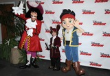 August Maturo Photo - August Maturo attending the Costume Party Premiere Event For Jake and the Never Land Pirates Battle For the Book Held at the Walt Disney Studios in Burbank California on October 18 2014 Photo by D Long- Globe Photos Inc 2014constance Marie