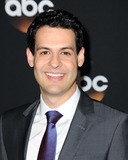 Andrew Leeds Photo - Andrew Leeds attending the 2014 Television Critics Association Summer Press Tour - Disneyabc Television Group Held at the Beverly Hilton Hotel in Beverly Hills California on July 15 2014 Photo by D Long- Globe Photos Inc