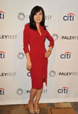 Yunjin Kim Photo - Yunjin Kim attending the Paley Center For Media 31st Annual Paleyfest Presents Lost 10th Anniversary Reunion Held at the Dolby Theatre in Hollywood California on March 16 2014 Photo by D Long- Globe Photos Inc