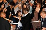 Vincent Cassel Photo - Vincent Cassel Premiere Tale of Tales Cannes Film Festival 2015 Cannes France May 14 2015 Roger Harvey