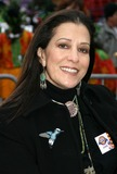 Rita Coolidge Photo - the Macys Thanksgiving Day Parade New York City 11-24-2005 Photo by Barry Talesnick-ipol-Globe Photos 2005 Rita Coolidge