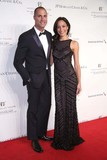 Cristen Chin Photo - Nigel Barker and Cristen Chin Barker Attend the American Ballet Theatre 75th Anniversary Fall Gala October21 2015 Photos by Sonia Moskowitz Globe Photos Inc