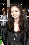 Selena Gomez Photo - Selena Gomez During the Premiere of the New Movie From Dreamworks Shrek the Third Held at Manns Village Theater on May 6 2007 in Los Angeles Photo by Michael Germana-Globe Photosinc