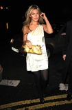 Abigail Clancy Photo - Photo by Henry Davenport-richfoto-Globe Photos Inc 2008 Abigail Clancy Cosmopolitan Ultimate Woman Awards 2008-arrivals-banqueting House London United Kingdom K60335 11-05-