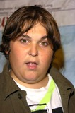 Andy Milonakis Photo - Los Angeles Premiere of Waiting Manns Bruin Theater Westwood CA 09-29-05 Photo David Longendyke-Globe Photos Inc 2005 Image Andy Milonakis