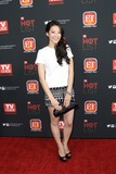 Arden Cho Photo - Arden Cho attends Tv Guide Magazines Hot List Party on 4th November 2013 at the Emerson Theatrelos Angeles USA