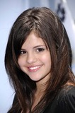 Selena Gomez Photo - Los Angeles CA June 02 2007 (Ssi) - - Actress Selena Gomez During the Premiere of the New Movie From Columbia Pictures Surfs Up Held at the Mann Village Theater on June 2 2007 in Los Angeles Photo by Michael Germana-Globe Photos