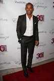 Amaury Nolasco Photo - Amaury Nolasco attends Padres Contra El Cncers Padres 15th Annual Fundraising Event September 17th 2015 at Boulevard3 in Los Angelescaliforniaphototony LoweGlobephotos