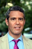 Andy Cohen Photo - Andy cohen6th Annual Made in NY awardsgracie Mansion New York NY 06-06-2011photo by Barry talesnick-ipol-globe Photos Inc 2011