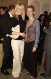 Lady Helen Windsor Photo - Claudia Schiffer and Lady Helen Windsor (Taylor) A13109 Timothy Taylor Gallery Opening Dering Street London 05202003 Photo Dave Benett Apha Globe Photo Inc