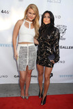 Bully Photo - Cassie Scerbo Hosts Boo2bullyings Take a Bite Out of Bullying Fall Global Campaign Launch Los Angeles Lgbt Center Los Angeles CA 07302015 Ashlee Keating and Cassie Scerbo Clinton H Wallace-ipol-Globe Photos Inc