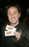 John Kassir Photo - After Party For Showtimes Smokin Host NY Premiere of Movie Musical  Reefer Madness  at the Directors Guild of America in New York City 4-10-2005 Photo Byjohn Zissel-ipol-Globe Photosinc 2005 John Kassir
