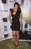 Mayra Leal Photo - World Premiere of Trophy Kids at Laemmle Theatres Sunset 5 in Hollywood CA  6511  photo by Scott kirkland-globe Photos  2011mayra Leal