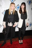 Bebe Buell Photo - Liv Tyler and Mother Bebe Buell at Room to Grow Gala Benefit at Mandarin Oriental Hotel Photo by John BarrettGlobe Photos Inc