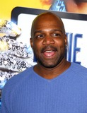 Haywood Nelson Photo - World Premiere of Dickie Roberts Former Child Star Benefiting the Chris Farley Foundation at the Cinerama Dome Hollywood CA 0932003 Photo by Fitzroy Barrett Globe Photos Inc2003 Haywood Nelson