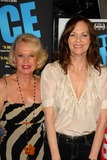 Leslie Ann Warren Photo - Los Angeles Premiere of Gotta Dance at the Linwood Dunn Theatre in Hollywood CA 08-13-2009 Photo by Scott Kirkland-Globe Photos  2009 Tippi Hedren and Leslie Ann Warren