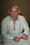Armin Shimerman Photo - Creation Enteratinment Presents the Offical Star Trek Convention It Was Held at the Las Vegas Hilton Hotel Las Vegas NV 08-17-20-2006 Photo Ed Geller-Globe Photos Inc 2006 Armin Shimerman